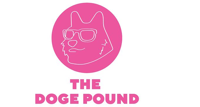 doge-pound-nft-purchase