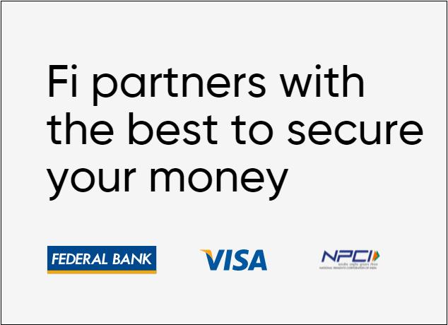 FI Money Partners